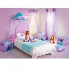 bedroom design little girls frozen bedroom with frozen bedrooms
