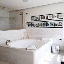 giant bath tub cintinel com