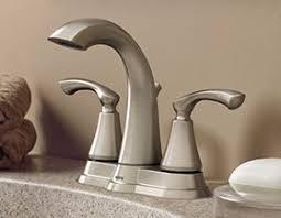 faucets u0026 fixtures canadian tire canadian tire