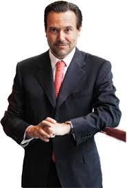 El consejero delegado del Lloyds renunció a su bonus