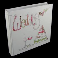 4x6 wedding photo album tracey wedding album 4x6