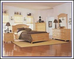 Discontinued Thomasville Bedroom Furniture by Thomasville Bedroom Furniture Discontinued Furniture Home