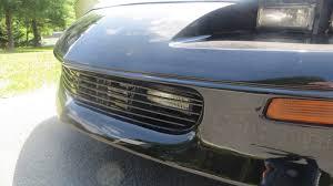 1995 camaro z28 convertible 1995 chevrolet camaro z28 convertible s63 1 harrisburg 2016