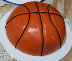 basketball cakes ideas gallery picture cake design and cookies