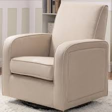 upholstered swivel rocker chairs upholstered swivel rocker wayfair