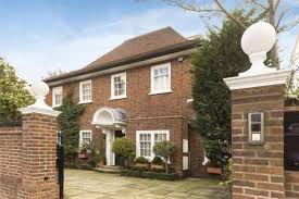 houses with 4 bedrooms 4 bedroom houses for sale in rightmove