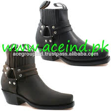 s chukka boots canada winter boots brands canada mount mercy