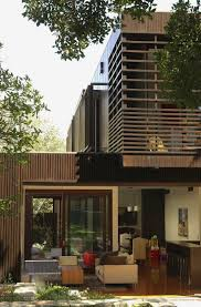 Architecture Home Design 2739 Best Architecture Images On Pinterest Architecture