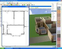 home plan design software mac house design software mac free dreaded free floor plans software