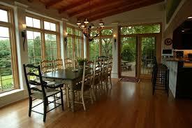Floor Length Windows Ideas Catchy Floor Length Windows Ideas With Airy Dining Room The