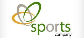 free psd sport logo design free logo design templates logo