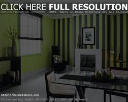 home interior colour schemes picking a colour scheme for your