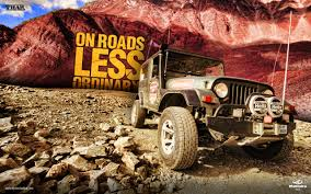 jeep punjabi mm thar jeep jeeps pinterest jeeps and cars