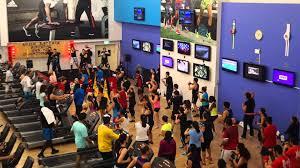 ibn battuta mall floor plan fitness first ibn battuta 9th birthday body combat youtube