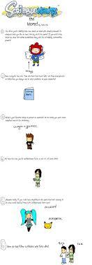 Scribblenauts Memes - scribblenauts meme by miunnakreate on deviantart