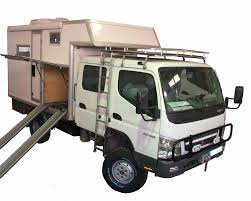 mitsubishi fuso 4x4 expedition vehicle crew cab 4x4 campers pinterest adventure campers biggest