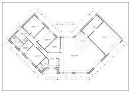 plan de maison avec cuisine ouverte cuisine maison de piã ces avec cuisine ouverte surface habitable