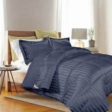 Full Size Comforter Sets Size Full Comforter Sets For Less Overstock Com