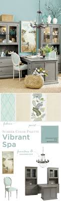 Best  Home Office Layouts Ideas Only On Pinterest Office Room - Home office layout ideas