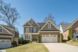 charleston style homes for sale in greenville sc home style