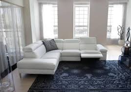 canape relax design contemporain canapé d angle avec relax contemporain vente mobilier salon relax