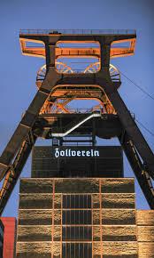Bad Wilsnack Therme Gutschein Hotels In Deutschland Hotelkooperation Ringhotels Ringhotels