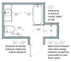 small bathroom design layout small bathroom layouts with shower stall msdesign me