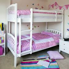 Home Design  Kids Room Bunk Beds Ideas Rooms To Go Youtube - Rooms to go kids hours