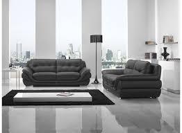 canapé d angle aspen s0lde design salon