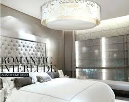 Bedroom Ceiling Light Fixtures Bedroom Lighting Fixtures Ceiling Bedroom Lighting Ideas Bedroom