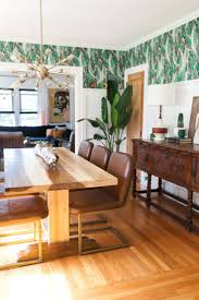 1783 best favorite home tours images on pinterest
