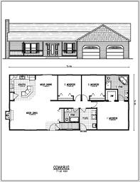 rectangular home plans awesome x house plans east facing vastu floor iranews edgewood