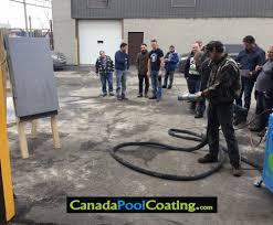 blog u2014 canada pool coating ecofinish pool finish