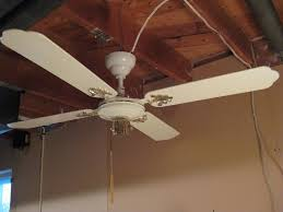 Smc Ceiling Fans The World U0027s Best Photos Of Ceiling And Ventilador Flickr Hive Mind