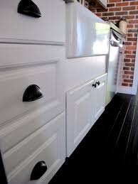 installing kitchen cabinet doors how to install cabinet hardware and how not to install