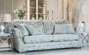 Belfast Sofas Alstons Collins Furniture Belfast