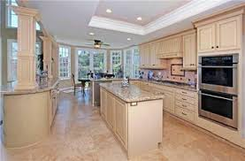 Refinished Cabinets Refinishing Kitchen Cabinets Fundamentals Of Woodworking