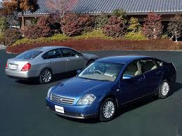 nissan teana 2005 2003 nissan teana 250jm four related infomation specifications