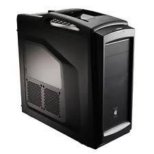 Cooler Master Test Bench Cooler Master Steel Computer Cases Ebay