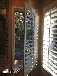 Blinds And Shutters Online Plantation Shutters Our Price 330 00 Compare Hunter Douglas
