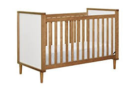 Babyletto Convertible Crib Babyletto Skip 3 In 1 Convertible Crib With Toddler