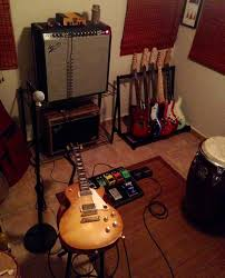 gibson les paul tribute t 2017 electric guitar musician u0027s friend