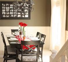 Small Space Dining Room Dining Room Small 2017 Dining Room Ideas 2017 Dining Room