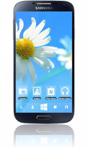 windows 8 1 apk for android windows 8 go launcher ex theme v1 1 apk for android aptoide
