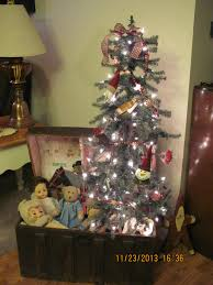 antique trunk toys and christmas tree we can help you find all