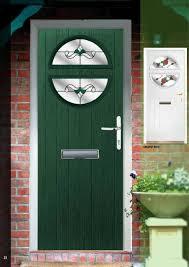 Green Upvc Front Doors by Regiment Simplebooklet Com