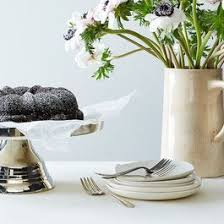 how many wedding registries everything you need to about our wedding registry