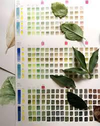 33 best watercolor glass tutorials images on pinterest art