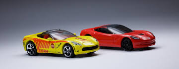 matchbox lamborghini diablo the 2016 matchbox u002715 corvette stingray police the latest in a