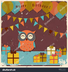 vintage owl baby shower images baby shower ideas